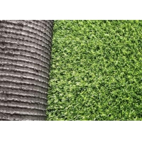 Buy cheap Anti Fire Environmentally Friendly Artificial Grass For Playground product