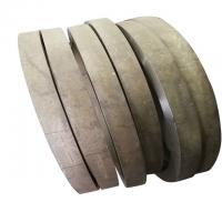 Buy cheap Cold Forging Machine Aluminum Forging Parts ±0.01mm Machining Tolerance product