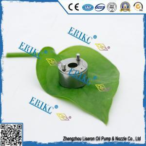 Buy cheap ADAPTOR PLATE 6308 617J ADAPTOR PLAKASI 6308z617J product