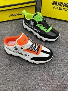 Buy cheap Mens Winter Fashion Sport Shoes ** Stock AHF – 825152 /20 product