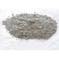Buy cheap Soft Mullite Castable Refractory Cement  / High Temperature Dense Castable Refractory product