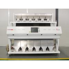 Buy cheap High End CCD Rice Colour Sorting Machine Big Capacity 220V Energy Saving product
