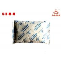 Buy cheap High Intensity Mineral Desiccant Hard Smooth Surface For Electric Appliance product