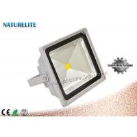 Quality 50W Good Quality  Led Floodlight for Garage, Advertising Lighting, ect. for sale