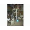Buy cheap Vest Bag PE Film Blowing Machine Automatic Extrusion Blown Film Plant product