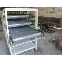 Buy cheap Industrial Gas Food Dryer Machine Electric Recycled For Fruit product