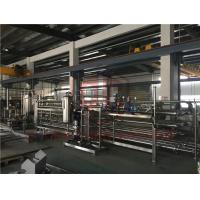 Buy cheap Fruit Pulp Processing Equipment Oil And Milk Bottle Filling Machine 10000LPH product