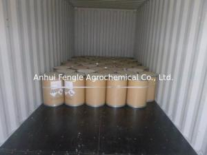 Buy cheap 5% WDG Pest Control Insecticide Emamectin Benzoate 155569-91-8 product