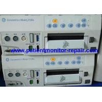 Buy cheap GE Fetal Monitor Corometrics Model 2120is Fault Repair product