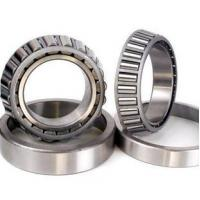 Buy cheap Chrome Steel Cylindrical Roller Thrust Bearings Low Noise 25 mm product