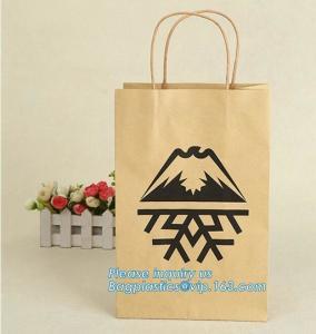 Buy cheap Cheap small paper gift bags Promotional Luxury OEM Design Gold Foil Logo Wedding Custom & cheap bulk christmas gifts images - cheap bulk christmas gifts