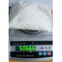 Buy cheap 5F-AB-FUPPYCA Pharmaceutical Intermediates 832123-21-1 Cannabinoid Research Chemicals AZ-037 from wholesalers