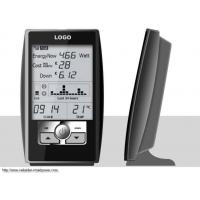 China Wireless In-home display (IHD) for smart meters and solar inverters on sale