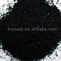Buy cheap Potassium Humate from wholesalers