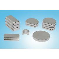 China N48 Neodymium Magnet Block,Segment,Cylinder,Disc,Ring... on sale