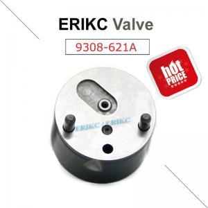 Buy cheap ERIKC 9308-621A auto engine heavy truck car valve 9308z621A delphi control valve 9308621A diesel injector valve product