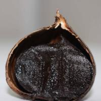 Buy cheap Professional Top Quality Black Garlic Export product
