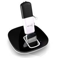 Buy cheap 150Mbps Wireless portable 3g wifi router with sim slot Supports Dynamic IP product