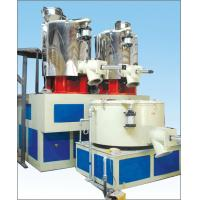 Buy cheap Plastic drying machine product