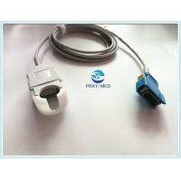 Buy cheap Nihon Kohden JL - 302T Spo2 Adapter Cable 20 Pin Compatible CE Standard from wholesalers