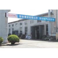 Shandong Head Co.,Ltd.