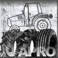 Buy cheap 10 inch to 38 inch Tractor Tire product