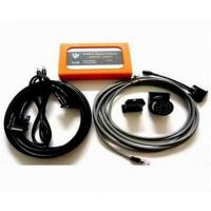 Buy cheap Mini OPS Diagnostic Tools product