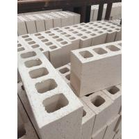 Quality Hollow Clay Blocks Building for sale