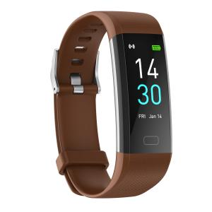 Buy cheap 2021 reloj Smart Watch bluetooth 5.0 Waterproof IP68 Heart Rate Fitness Tracker Remote Control watches Band smart bracel product