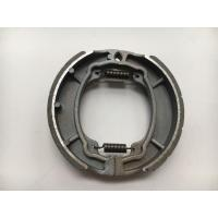 Buy cheap YAMAHA RX125 /DT125 /RS125 MOTORCYCLE BRAKE SHOES product