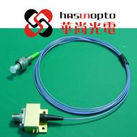 Buy cheap High Speed InGaAs Photodetector, High Speed Optical-fiber Communication, Microwave Photonic Link, High speed Test and Me product