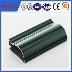 Buy cheap best price aluminium frame sliding glass window,powder coating/anodized aluminium window product
