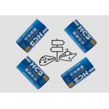 Buy cheap Size D 19Ah ER34615 Li-SOCl2 3.6 V Battery from wholesalers