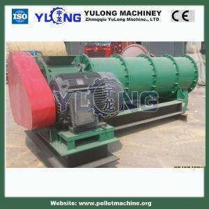 Buy cheap WLJ800 machine for make organic fertilizer product
