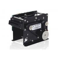 Buy cheap CRT-711 Card Dispenser Machine DC 24V Barcode / RFID Card Collecting Module product