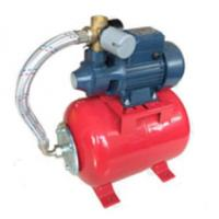 Buy cheap AUTOQB Series Peripheral Automatic Water Pump1HP Clean Water Pump product