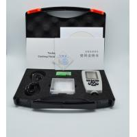 Buy cheap ACT3300 Coating Thickness Gauge product