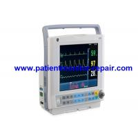 Buy cheap GE Patient Monitor B20i Fault Repair Patient Monitor Repair product