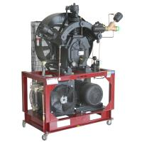 Buy cheap Hot!!! PE.PP.ABS..120Liters Moulding Machine product