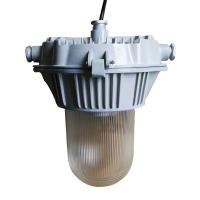 Buy cheap Anti Static Oil Field Explosion Proof Lighting For Hazardous Location Zone 1 product
