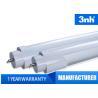 Buy cheap Standard Artificial D65 Daylight 6500K Standard Illuminant TruD65TM Light product