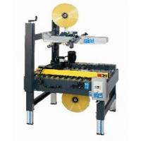Buy cheap Double-sided packing tape cutting machines with frequency converter product