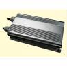 Buy cheap Compact Low Voltage 250 Watt Electronic Ballast Energy Saving IEC 61347 product