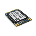 Desktop Internal SSD 32GB mSATA III DC 3.3V 450mA FCC Hard Drive