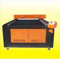 Buy cheap textile cutting laser machine product