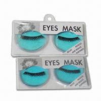 Buy cheap Eye Mask, Available in Various Specifications product