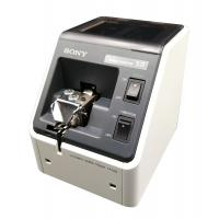Buy cheap Electrical Sony Automatic Screw Feeder FK Series With 18cm Screw Length product