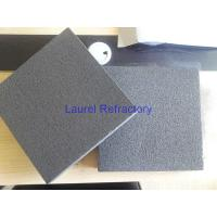 Buy cheap High-Temperature Cellular Glass Insulation For Furnace Industry product