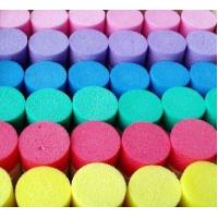 Buy cheap Customized EPE Foam Rod For Toy Guardrail , Recreation Places product