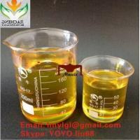 Buy cheap 99% Purity  Powerful anabolic steroid hormone Deca-Durabolin Nandrolone Decanoate powder building CAS 360-70-3 from wholesalers